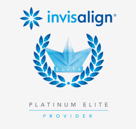 Invisalign, Invisalign, St Andrews Dental Care - Fife, St Andrews Dental Care - Fife