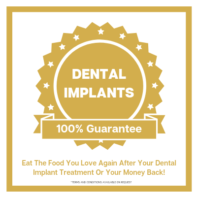 Dental Implants Fife, Dental Implants Fife, St Andrews Dental Care - Fife, St Andrews Dental Care - Fife